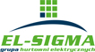 elsigma - logo